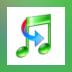 Pepsky Free Music Converter