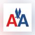 American Airlines DealFinder