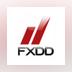 Tadawul FX MultiTrader