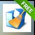 WinUtilities Free Registry Cleaner