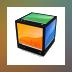enable Virtual Desktop