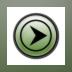 Wirecast ToolBox