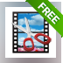 X2X Free Video Trim