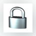 HTML Encrypt It!
