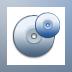 AVS Clone CD