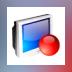 i Screen Recorder