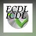 Interactive ECDL/ICDL Exams
