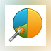 Pie Chart Graph Generator Software