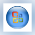 E.M. Free PowerPoint Video Converter