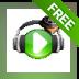 Free Convert MP4 Video 2 MPEG-4 AVC