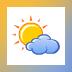 Inbox.com Weather