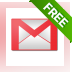 Gmail Icon Installer™