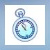Serial Timer USB