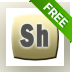 Shareaza Acceleration Tool