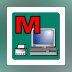MOXA Device Manager