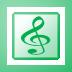 Music Tag Editor