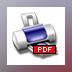 Adolix PDF Converter PRO