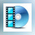 Moyea Video DVD Converter Ultimate