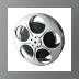 AVCWare Zune HD Video Converter