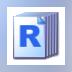 Image Resizer Pro 2006