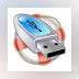 USB Flash Drive Data Recovery Software