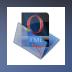 AZ XML to PDF Converter
