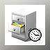 Automatic File Backup Software