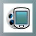 Wondershare Pocket Video Converter