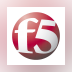 F5 Networks Data Manager