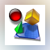 DesktopX Professional