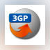 Domino 3GP Video Converter