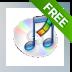 Free MXF to MPEG2 Converter Pro