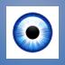 Imagic Photo Enhancer - Trial Version