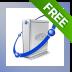 HipServ Desktop Applications