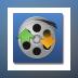 4Media FLV to SWF Converter