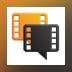 Video Snapshots Genius
