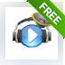 Free REAL MEDIA to DVD Player Pro