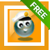 SMART Link NetFone