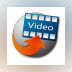 Domino Video Converter Pro