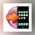 Amadis DVD and Video to iPhone iPod Apple TV converter
