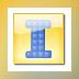 Turbo Icon Editor