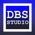 DBS Airport GPS
