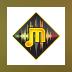 AV Music Morpher Gold