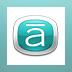 Articulate Studio '09 Pro