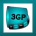 Socusoft 3GP Photo Slideshow
