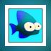 Fish Food!