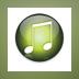 Sony ACID Music Studio