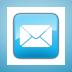 Outlook Sync & Backup