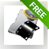 Newpear Free 3GPP 2 MJPEG Converter Lite