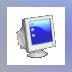 Sondle Virtual Desktop Assist